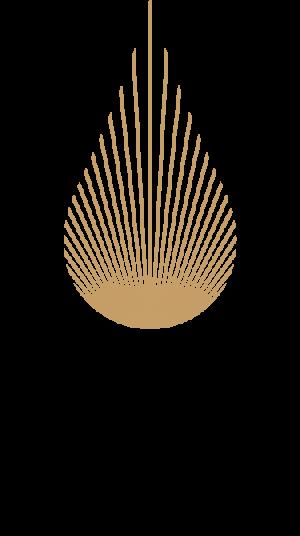 Schoonheidsinstituut Katrien Anthonis Logo